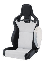 Recaro Cross Sportster